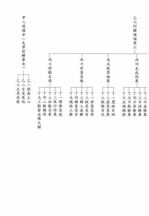 电路 电路图 电子 设计 素材 原理图 486_700 竖版 竖屏