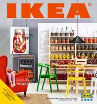 2014年IKEA電子型錄