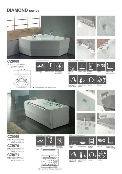 寬閣精品衛浴