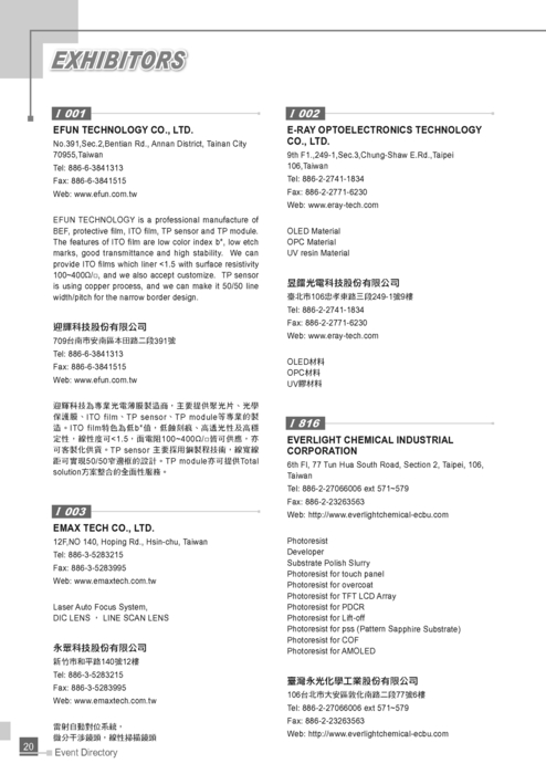 power iso 7.1 registration code