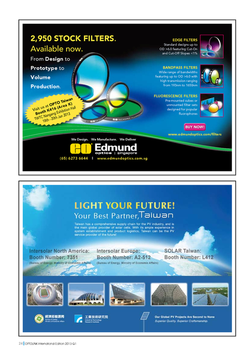 a description of national pen company as a worldwide leader in providing high value promotional prod Connect to download get pdf new products management - crawford & benedetto 10th.