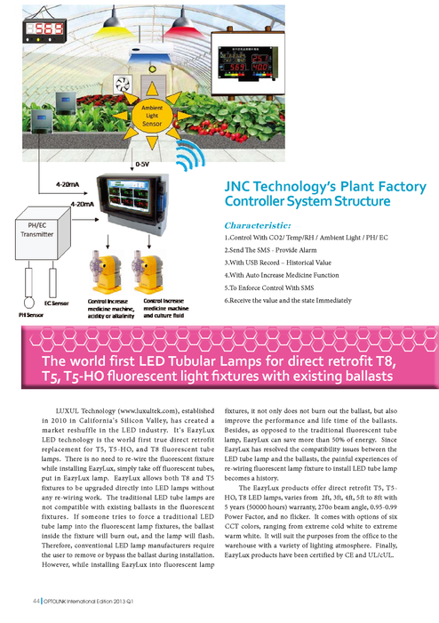 Oled Tv Panel Structure Fundamentals Organic Leds