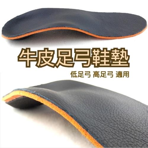 鞋墊目錄 鞋材產品型錄