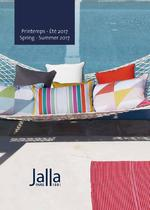 Jalla Catalogue 2017
