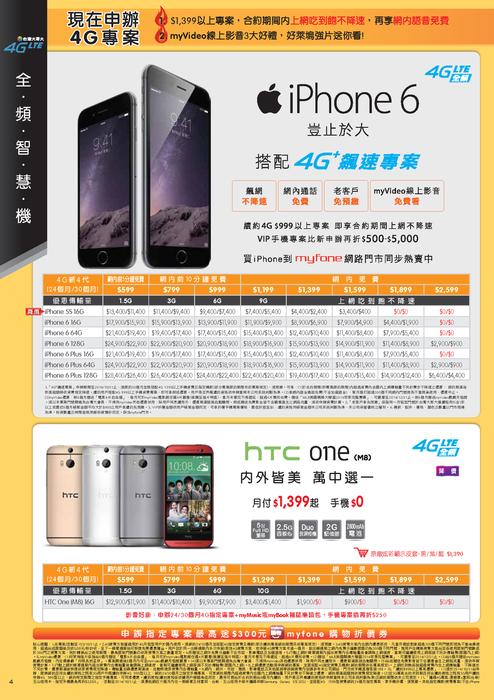 myfone3c_20141001