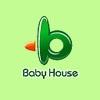 愛兒房Baby House嬰幼