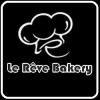 夢想甜點工坊 2015070