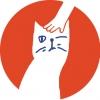 作者:臺北市流浪貓保護協會-民間動保團體