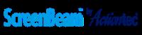 訊動科技股份有限公司