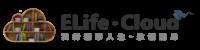 E Life Cloud