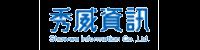 秀威資訊科技股份有限公司